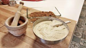 tiramisu-speculos-gregousfood - 1