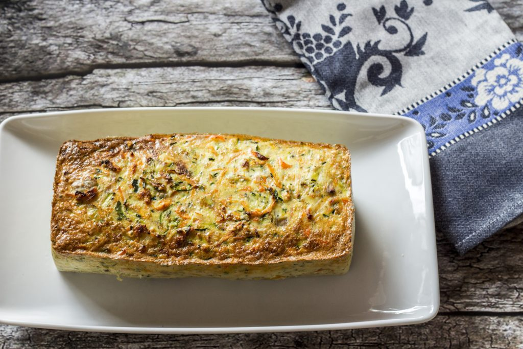 courgette-carrot-surimi-cake-gregousfood1