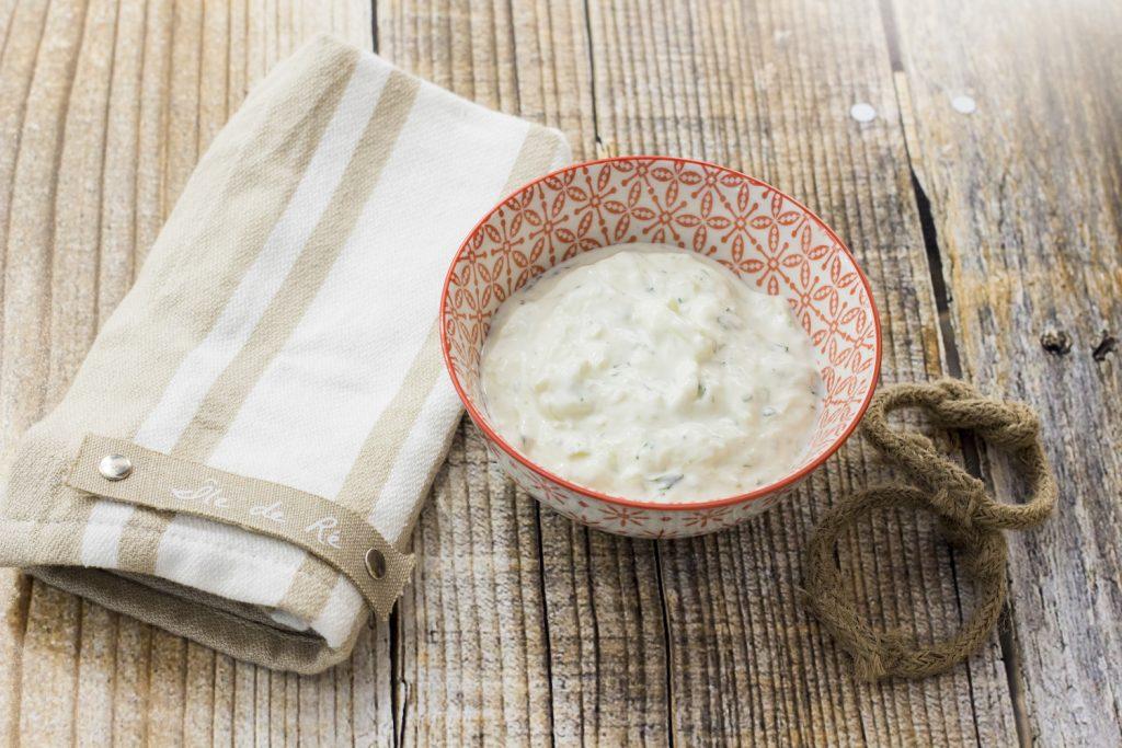 tzatziki-gregousfood1
