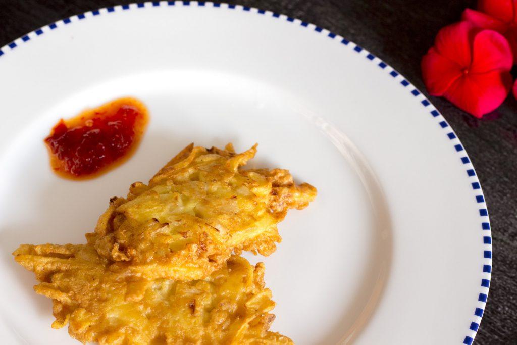 latkes-potates-gregousfood3