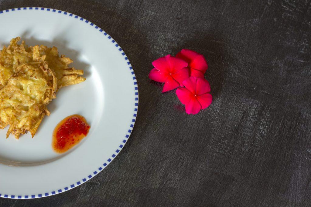 latkes-potates-gregousfood6