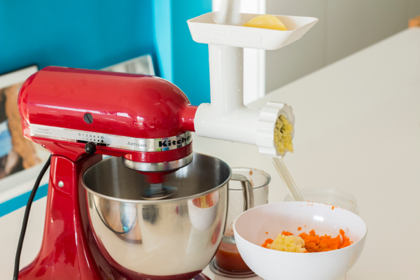kitchenaid_ - 4