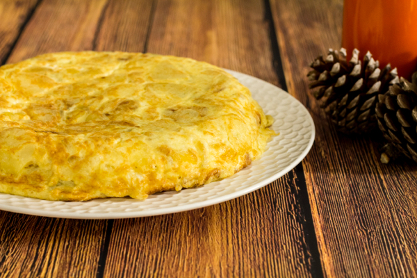 tortilla_ - 3