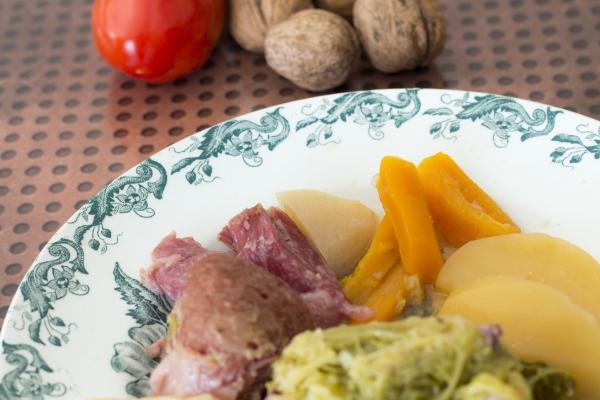 potee-au-choux-gregousfood3
