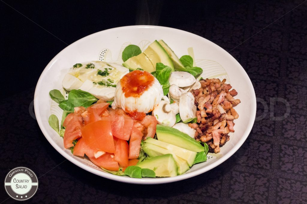 country-salad-gregous-food-recipe1