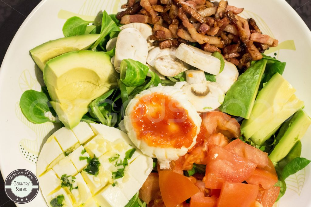 country-salad-gregous-food-recipe3