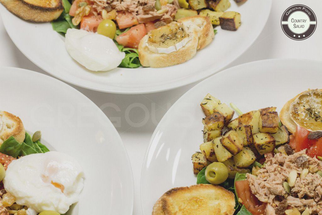 country-salad-gregousfood1