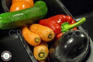 tagine-vegie-gregousfood1
