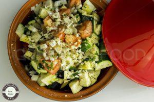 tagine-vegie-gregousfood3