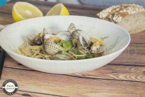 almejas-espaguetis-carzuela-clams-spaghettis-gregousfood2