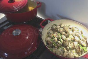 almejas-espaguetis-carzuela-clams-spaghettis-gregousfood8