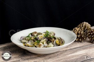 almejas-pallourdes-clams-gregousfood2