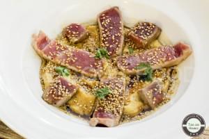atun-hummus-tuna-gregousfood5