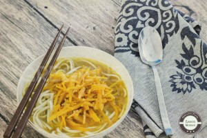 carrots-noodles-asian-gregous-food1