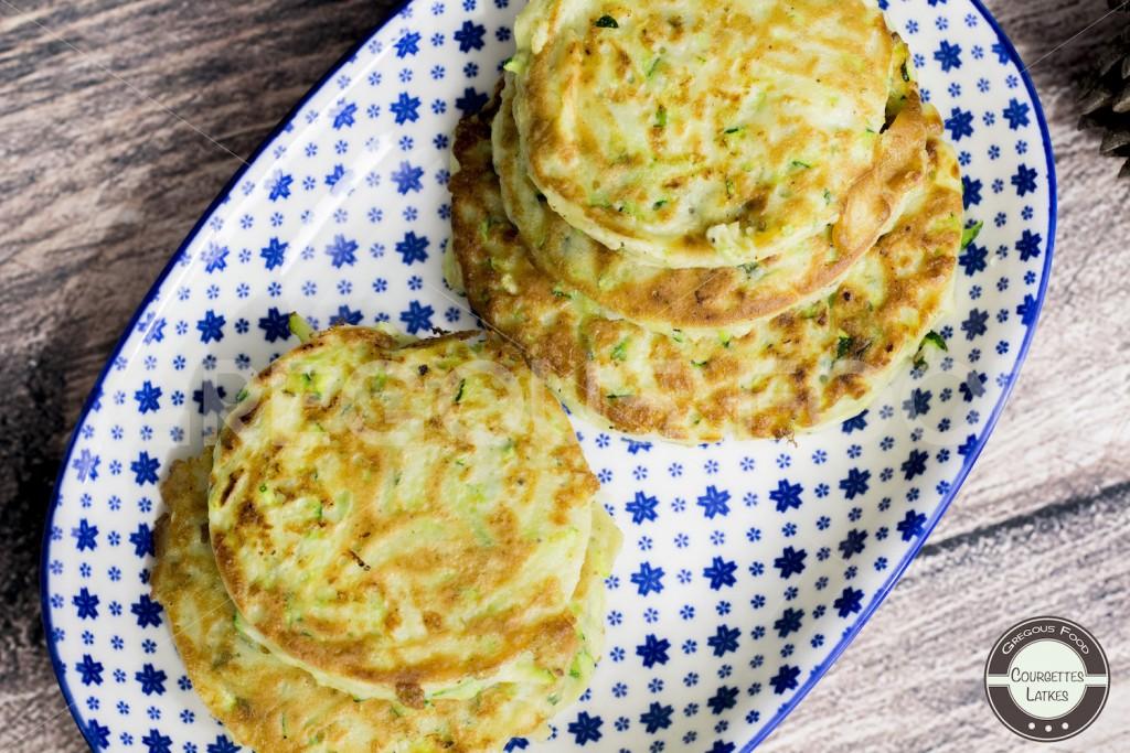 courgettes-latkes-calabacin-gregousfood2