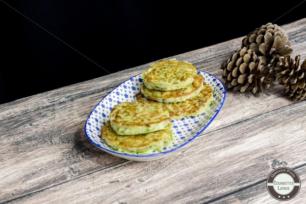 courgettes-latkes-calabacin-gregousfood4