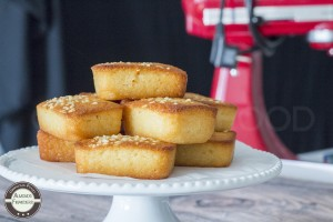 financiers-almonds-pistache-gregousfood2