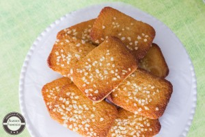 financiers-almonds-pistache-gregousfood4