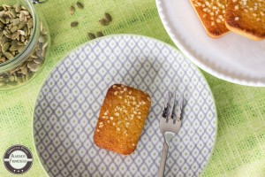 financiers-almonds-pistache-gregousfood6