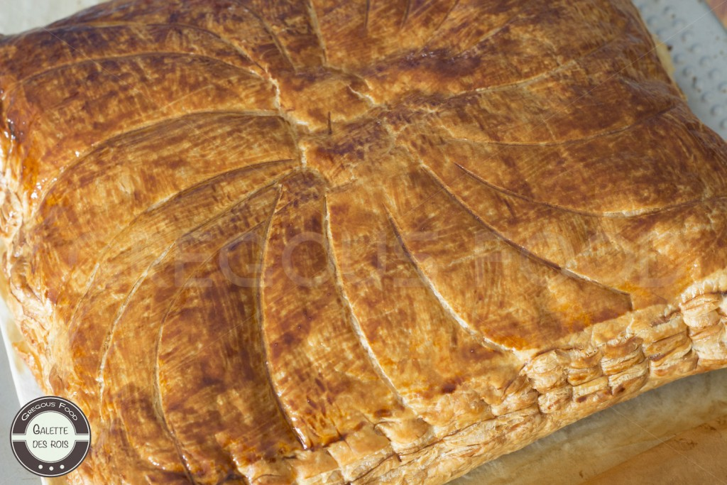 galetteDesRois-frangipane-gregousfood2