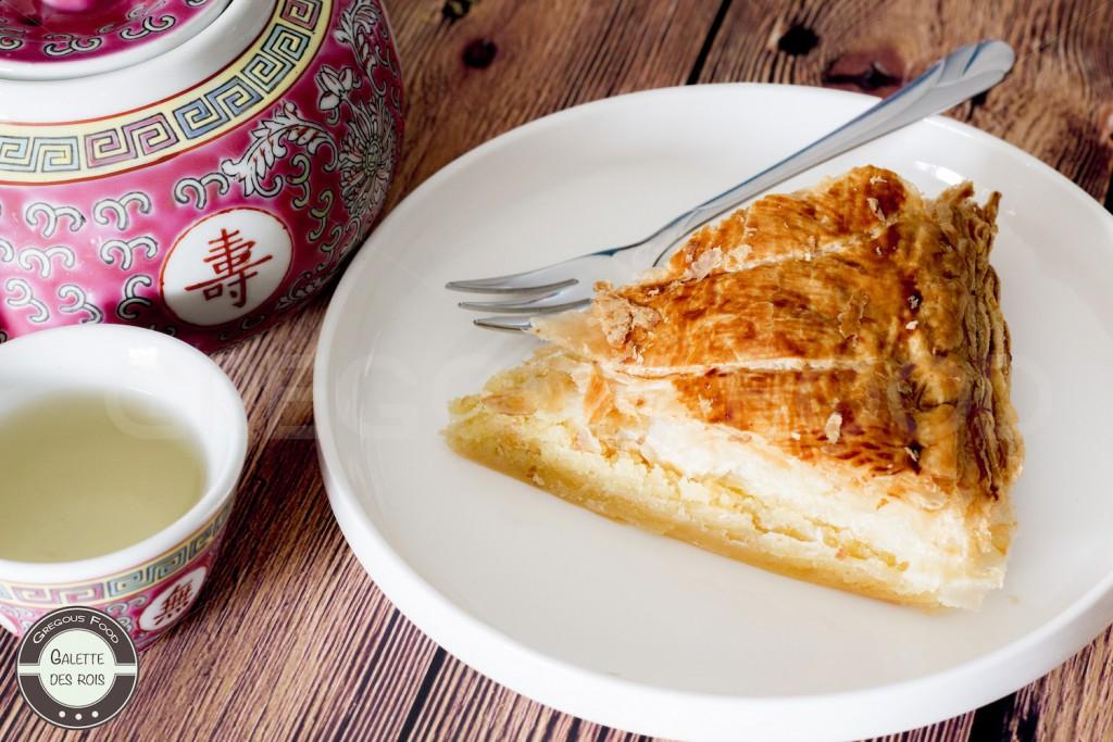 galetteDesRois-frangipane-gregousfood5