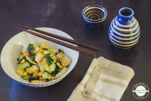 marinated-tofu-courgettes-wok-gregousfood2