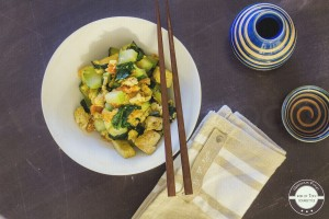 marinated-tofu-courgettes-wok-gregousfood3