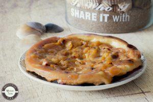 medler-tatin-tart-gregousfood1