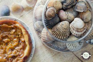 medler-tatin-tart-gregousfood4