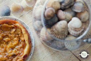 medler-tatin-tart-gregousfood6