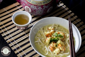 prawn-laksa-soup-gregousfood1