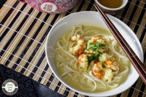 prawn-laksa-soup-gregousfood5