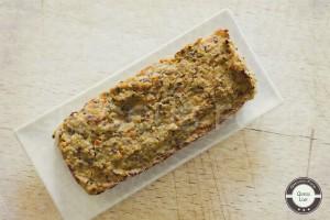 quinoa_loaf_lentils_gregous_food1