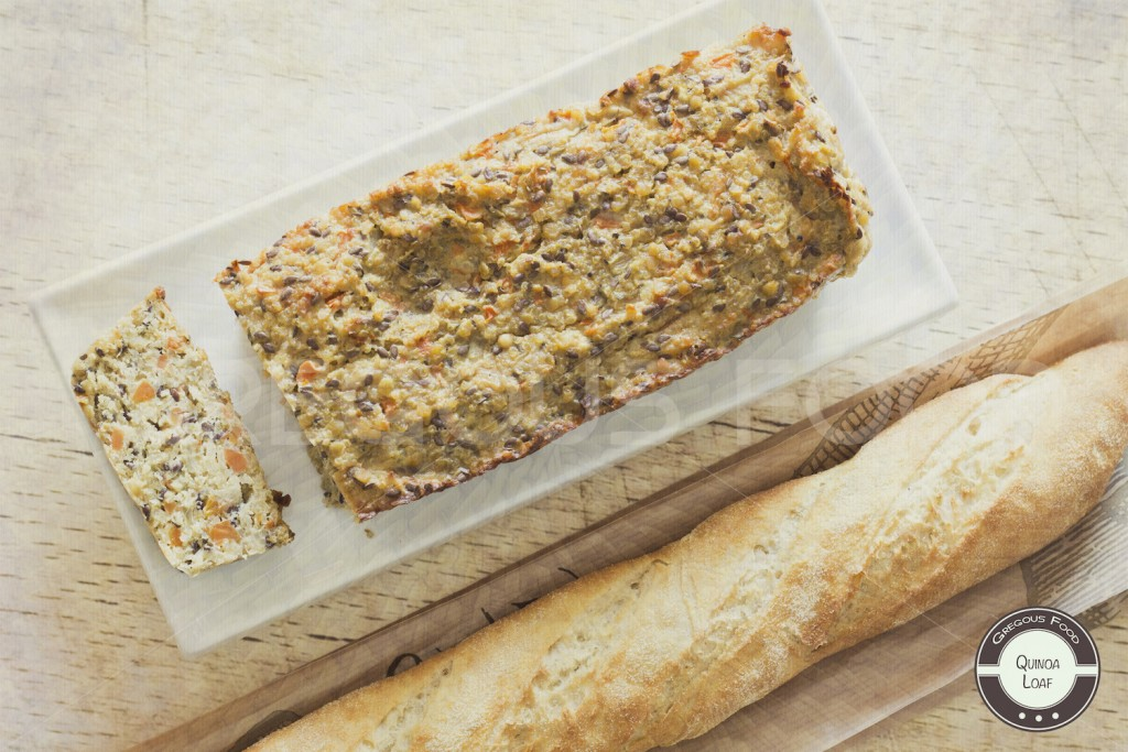 quinoa_loaf_lentils_gregous_food2