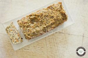 quinoa_loaf_lentils_gregous_food3