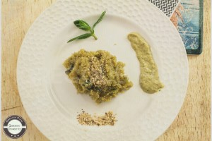 quinosoto-risotto-quinoa-courgettes-gregousfood1