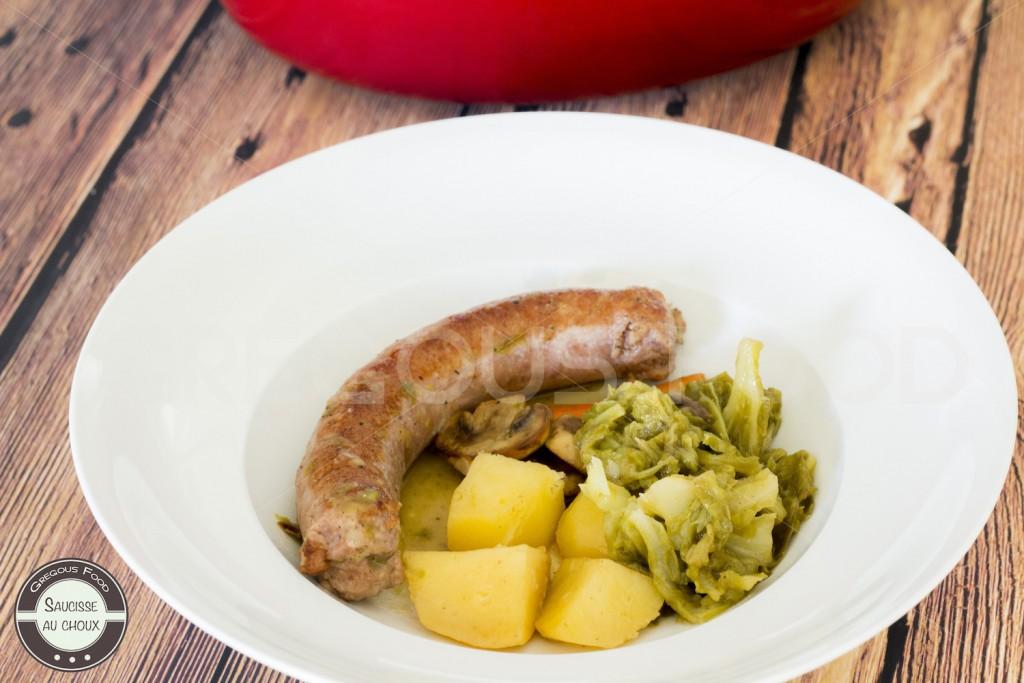 saucisseAuChoux-gregousfood1