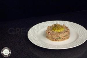 tartar-tomatoes-gregousfood1