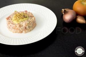 tartar-tomatoes-gregousfood3