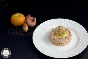 tartar-tomatoes-gregousfood4