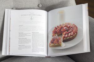 atelier-gourmand-eric-kayser2