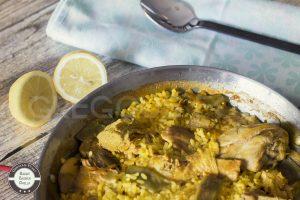 paella-rabbit-chicken-valencia-gregousfood2
