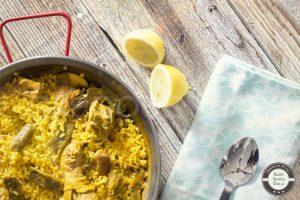 paella-rabbit-chicken-valencia-gregousfood3