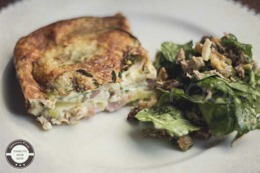 courgettes-bacon-quiche-gregousfood1
