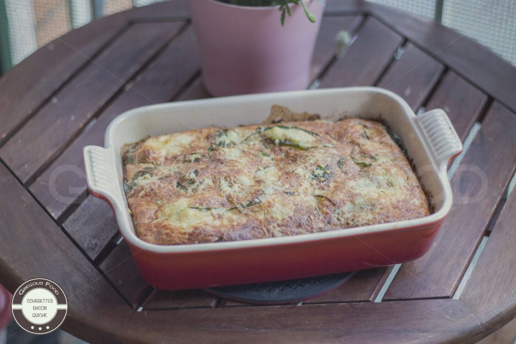 courgettes-bacon-quiche-gregousfood4