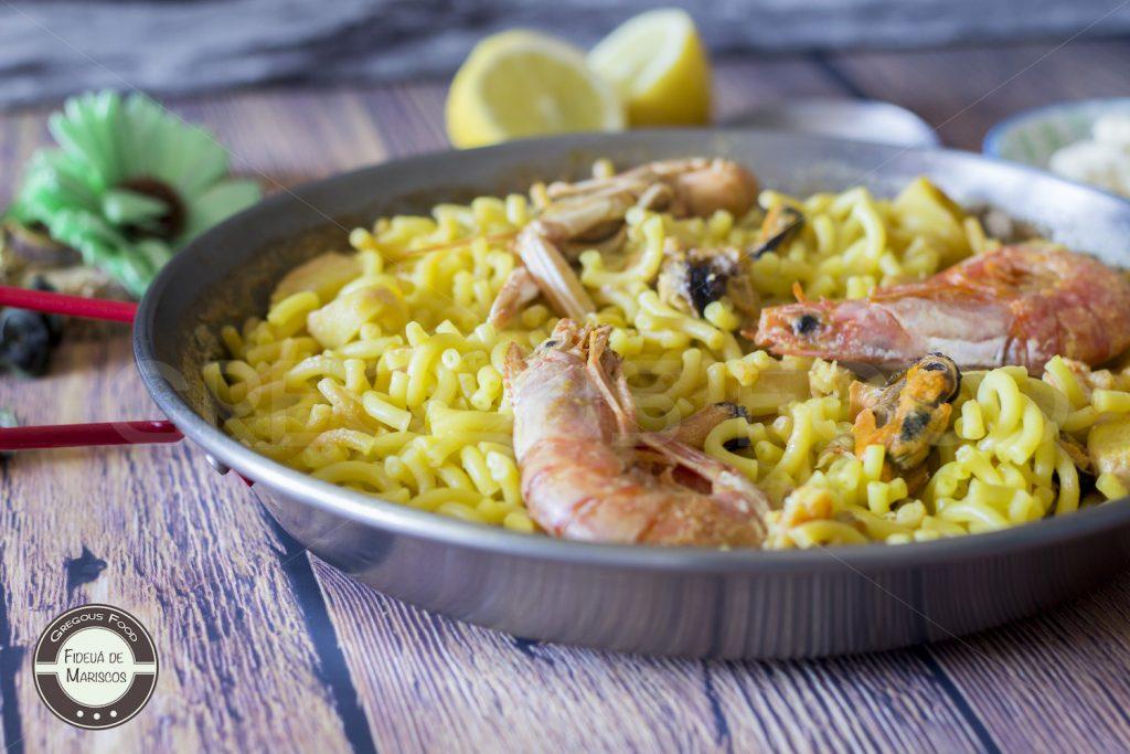 fideua-marisco-gregousfood2