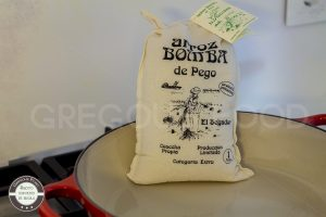 risotto-pest-rucula-berasategui-gregousfood10