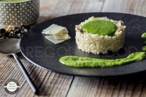 risotto-pest-rucula-berasategui-gregousfood4
