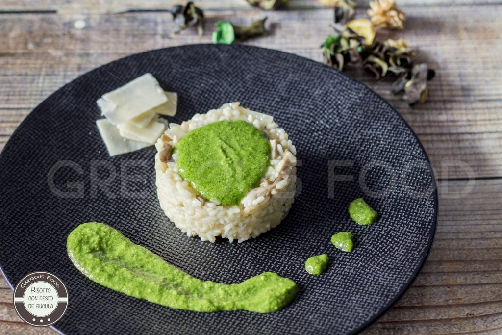 risotto-pest-rucula-berasategui-gregousfood9
