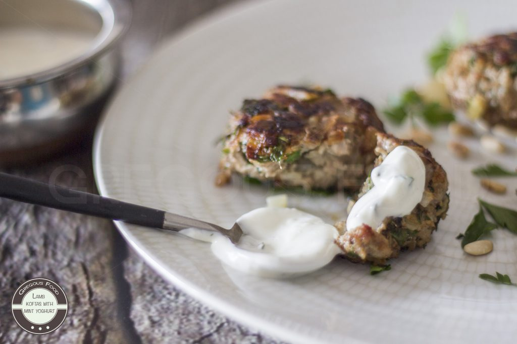 lamb-koftas-yoghurt-mint-gregousfood11